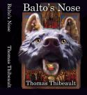 Balto's Nose